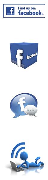 1 - Karbuds Facebook