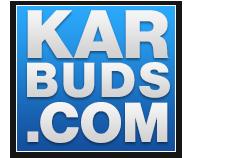 Karbuds